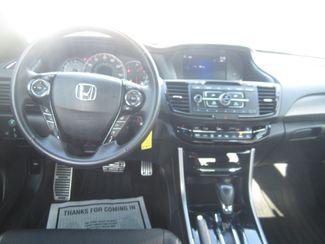 2017 Honda Accord Sport Batesville, Mississippi 23