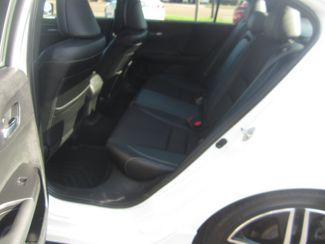 2017 Honda Accord Sport Batesville, Mississippi 29