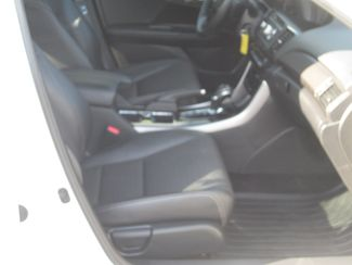 2017 Honda Accord Sport Batesville, Mississippi 33