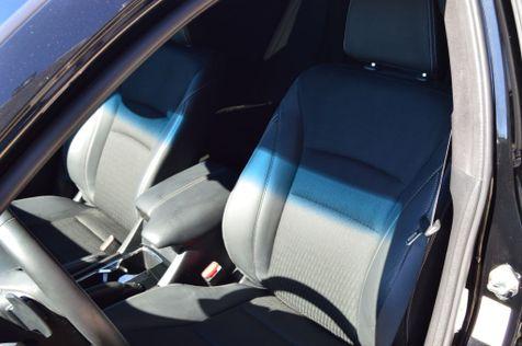 2017 Honda Accord Sport | Bountiful, UT | Antion Auto in Bountiful, UT