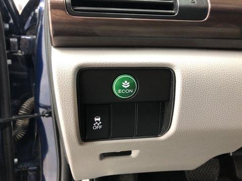 2017 Honda Accord EX-L V6 | Bountiful, UT | Antion Auto in Bountiful, UT