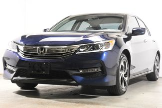 2017 Honda Accord LX in Branford, CT 06405