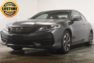 2017 Honda Accord LX-S in Branford, CT 06405
