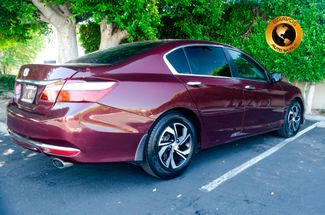 2017 Honda Accord LX  city California  Bravos Auto World  in cathedral city, California