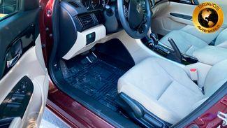 2017 Honda Accord LX  city California  Bravos Auto World  in cathedral city, California