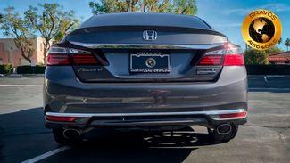 2017 Honda Accord Sport SE  city California  Bravos Auto World  in cathedral city, California