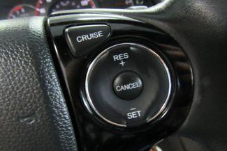 2017 Honda Accord Sport SE W/ BACK UP CAM Chicago, Illinois 17
