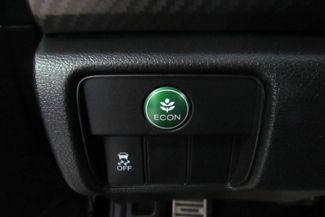 2017 Honda Accord Sport SE W/ BACK UP CAM Chicago, Illinois 26