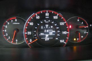 2017 Honda Accord Sport SE W/ BACK UP CAM Chicago, Illinois 27