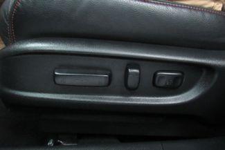 2017 Honda Accord Sport SE W/ BACK UP CAM Chicago, Illinois 31