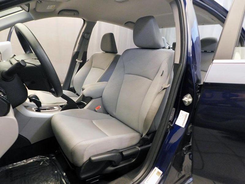 2017 Honda Accord LX  city Ohio  North Coast Auto Mall of Cleveland  in Cleveland, Ohio