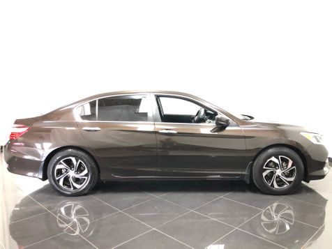 2017 Honda Accord *Affordable Financing* | The Auto Cave in Dallas, TX