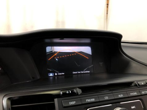 2017 Honda Accord *Get Approved NOW*   The Auto Cave in Dallas, TX