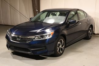 2017 Honda Accord LX in East Haven CT, 06512