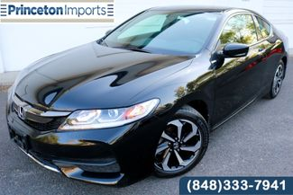 2017 Honda Accord LX-S in Ewing, NJ 08638
