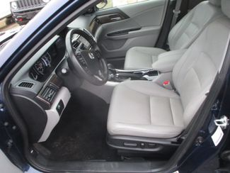 2017 Honda Accord EX-L Farmington, MN 2