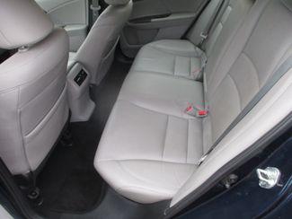 2017 Honda Accord EX-L Farmington, MN 3