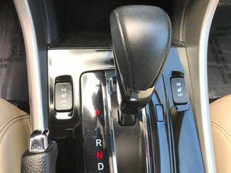 2017 Honda Accord EX-L Farmington, MN 9