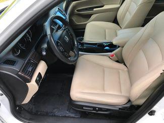 2017 Honda Accord EX-L Farmington, MN 4