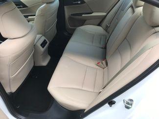 2017 Honda Accord EX-L Farmington, MN 5
