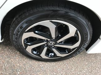 2017 Honda Accord EX-L Farmington, MN 12