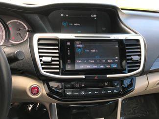 2017 Honda Accord EX-L Farmington, MN 8