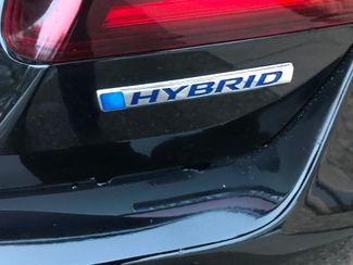 2017 Honda Accord Farmington, MN 3