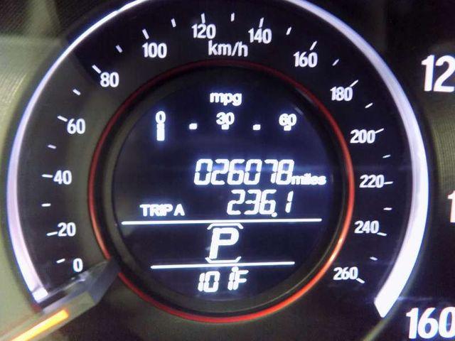 2017 Honda Accord EX in Gonzales, Louisiana 70737