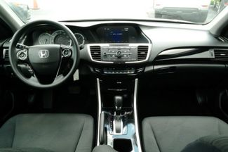 2017 Honda Accord LX Hialeah, Florida 27