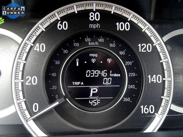 2017 Honda Accord LX Madison, NC 15