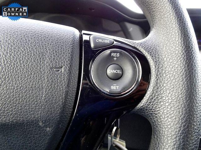 2017 Honda Accord LX Madison, NC 16