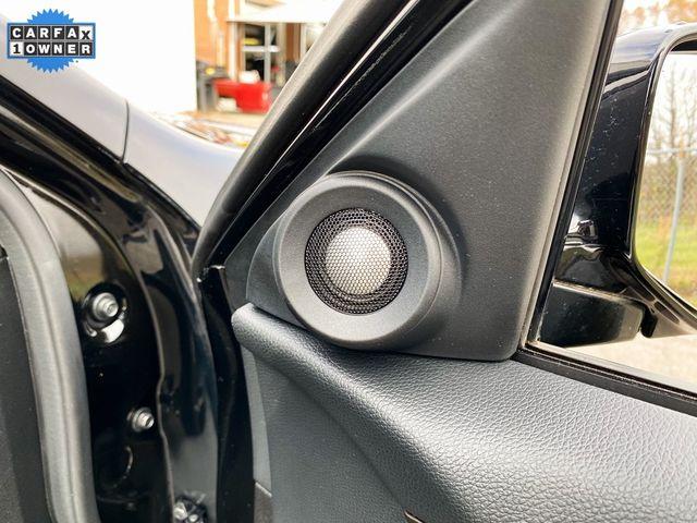 2017 Honda Accord EX-L V6 Madison, NC 14