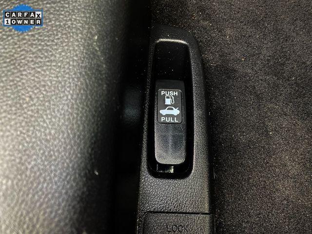 2017 Honda Accord EX-L V6 Madison, NC 27