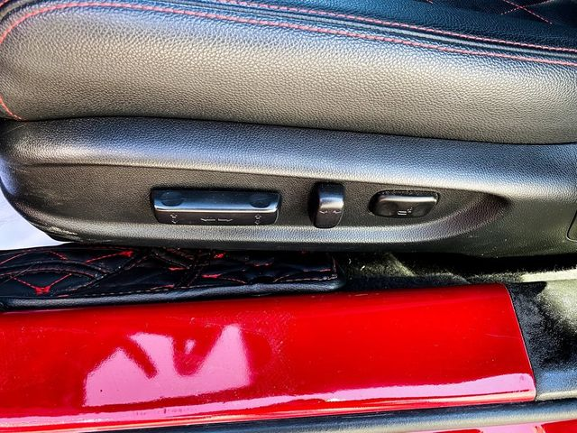 2017 Honda Accord Sport Madison, NC 32