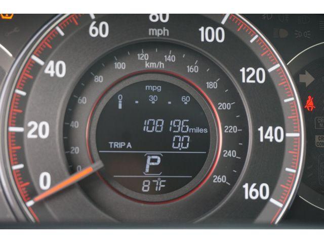2017 Honda Accord Sport in Memphis, TN 38115