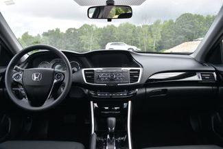 2017 Honda Accord LX Naugatuck, Connecticut 16