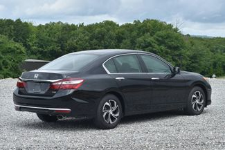 2017 Honda Accord LX Naugatuck, Connecticut 4