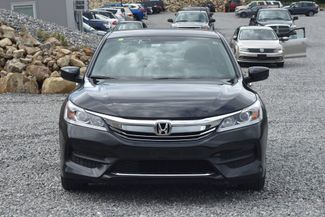 2017 Honda Accord LX Naugatuck, Connecticut 7