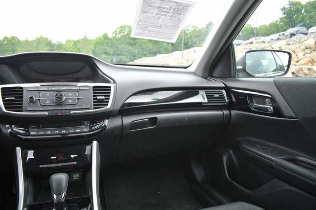 2017 Honda Accord LX Naugatuck, Connecticut 16