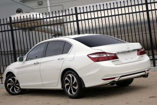 2017 Honda Accord EX-L * 1-OWNER * Leather * SUNROOF * Cameras * WOW Plano, Texas 5