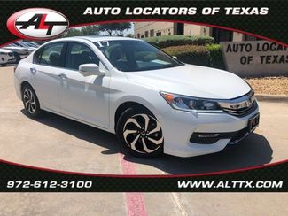 2017 Honda Accord EX | Plano, TX | Consign My Vehicle in  TX