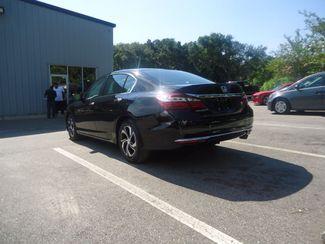 2017 Honda Accord LX SEFFNER, Florida 11