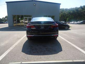 2017 Honda Accord LX SEFFNER, Florida 12