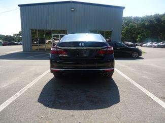2017 Honda Accord LX SEFFNER, Florida 15