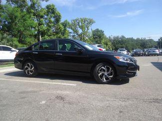 2017 Honda Accord LX SEFFNER, Florida 7