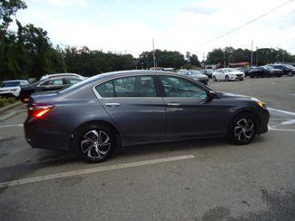2017 Honda Accord LX SEFFNER, Florida 13