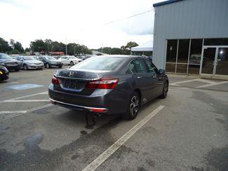 2017 Honda Accord LX SEFFNER, Florida 14