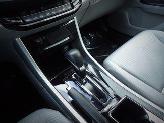 2017 Honda Accord LX SEFFNER, Florida 25