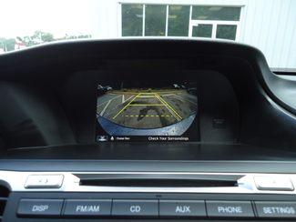 2017 Honda Accord LX SEFFNER, Florida 29
