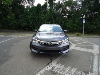 2017 Honda Accord LX SEFFNER, Florida 6